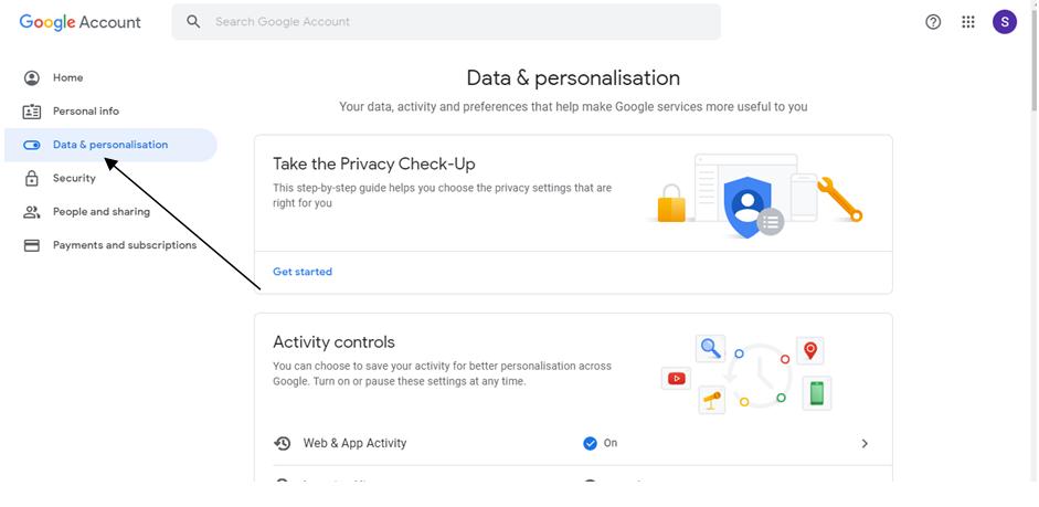 Gmail Account Ko Hamesha Ke Liye Delete Kaise Kare